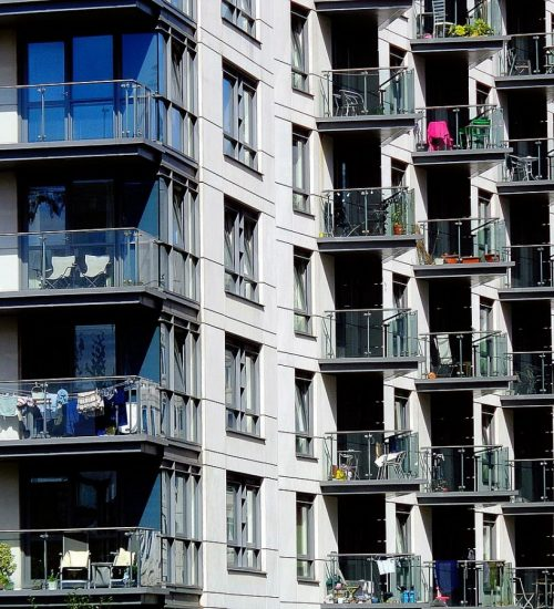 Renting Letting, Landlord, Letting, Agent Birmingham