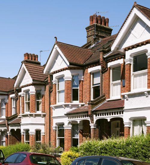 Birmingham Lettings, Letting Agencies, Student Accommodation
